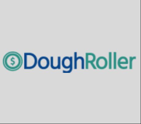Doughroller.net