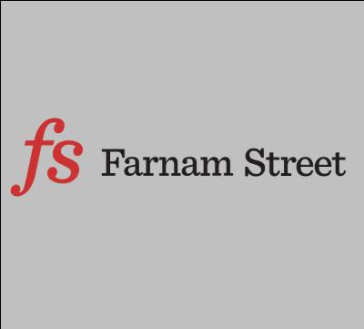 Farnam Street 1